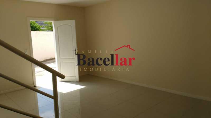 IMG-20190111-WA0075 - Casa em Condomínio 4 quartos à venda Pechincha, Rio de Janeiro - R$ 750.000 - TICN40016 - 7