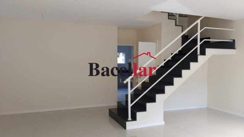 IMG-20190111-WA0076 - Casa em Condomínio 4 quartos à venda Pechincha, Rio de Janeiro - R$ 750.000 - TICN40016 - 8