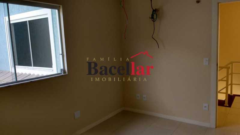IMG-20190111-WA0077 - Casa em Condomínio 4 quartos à venda Pechincha, Rio de Janeiro - R$ 750.000 - TICN40016 - 11