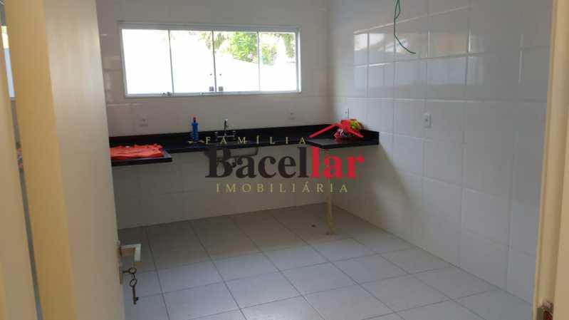 IMG-20190111-WA0078 - Casa em Condomínio 4 quartos à venda Pechincha, Rio de Janeiro - R$ 750.000 - TICN40016 - 12