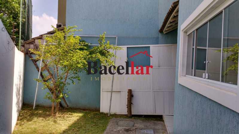 IMG-20190111-WA0079 - Casa em Condomínio 4 quartos à venda Pechincha, Rio de Janeiro - R$ 750.000 - TICN40016 - 6