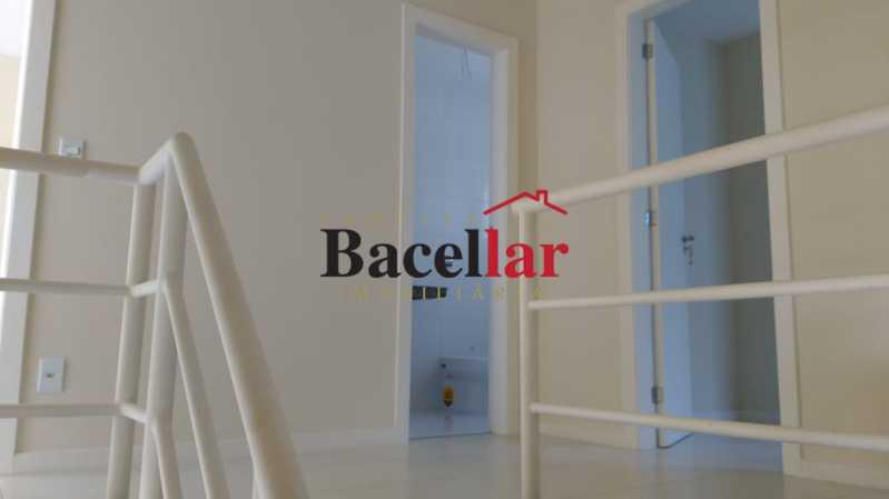 IMG-20190111-WA0080 - Casa em Condomínio 4 quartos à venda Pechincha, Rio de Janeiro - R$ 750.000 - TICN40016 - 13
