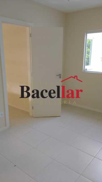 IMG-20190111-WA0082 - Casa em Condomínio 4 quartos à venda Pechincha, Rio de Janeiro - R$ 750.000 - TICN40016 - 14