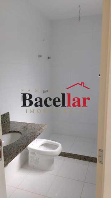 IMG-20190111-WA0084 - Casa em Condomínio 4 quartos à venda Pechincha, Rio de Janeiro - R$ 750.000 - TICN40016 - 15