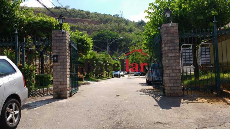 IMG-20190111-WA0087 - Casa em Condomínio 4 quartos à venda Pechincha, Rio de Janeiro - R$ 750.000 - TICN40016 - 4