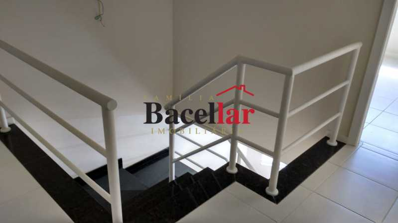 IMG-20190111-WA0090 - Casa em Condomínio 4 quartos à venda Pechincha, Rio de Janeiro - R$ 750.000 - TICN40016 - 9