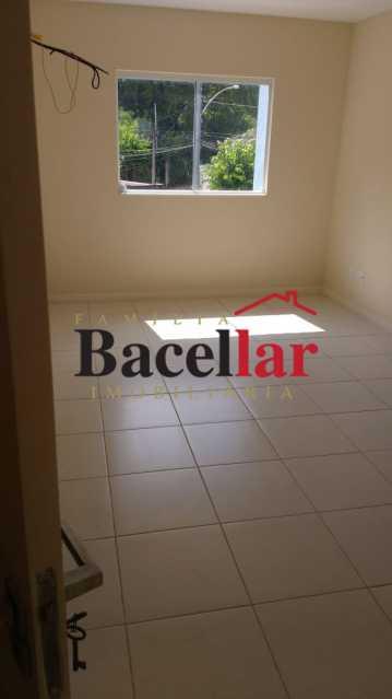 IMG-20190111-WA0094 - Casa em Condomínio 4 quartos à venda Pechincha, Rio de Janeiro - R$ 750.000 - TICN40016 - 17