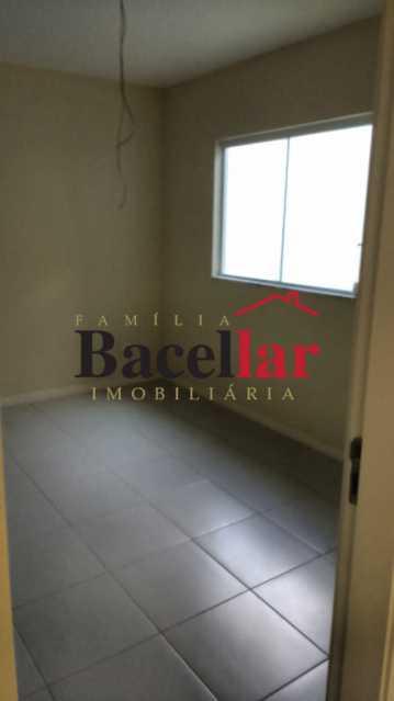IMG-20190111-WA0095 - Casa em Condomínio 4 quartos à venda Pechincha, Rio de Janeiro - R$ 750.000 - TICN40016 - 18