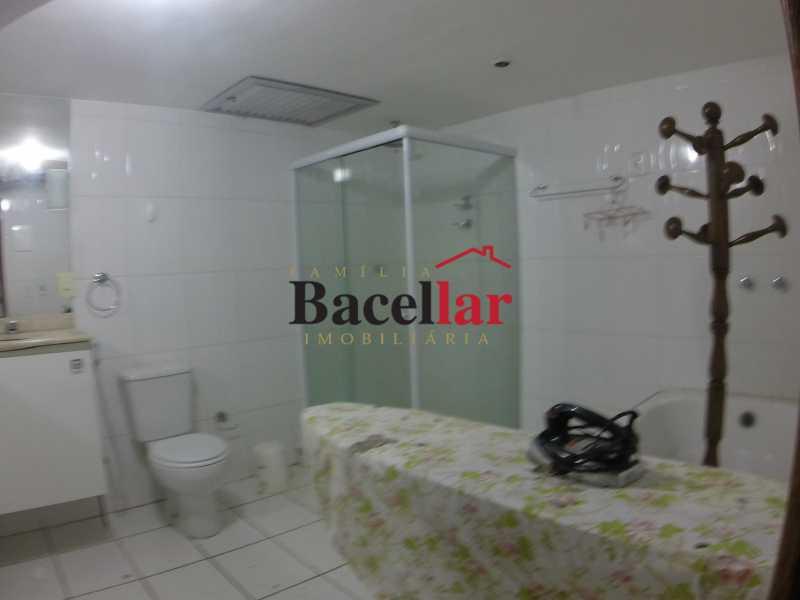 GOPR7015 - Casa a venda em Vila Isabel - TICA60011 - 4