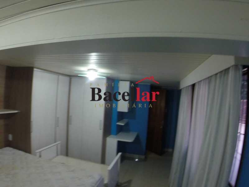 GOPR7016 - Casa a venda em Vila Isabel - TICA60011 - 3