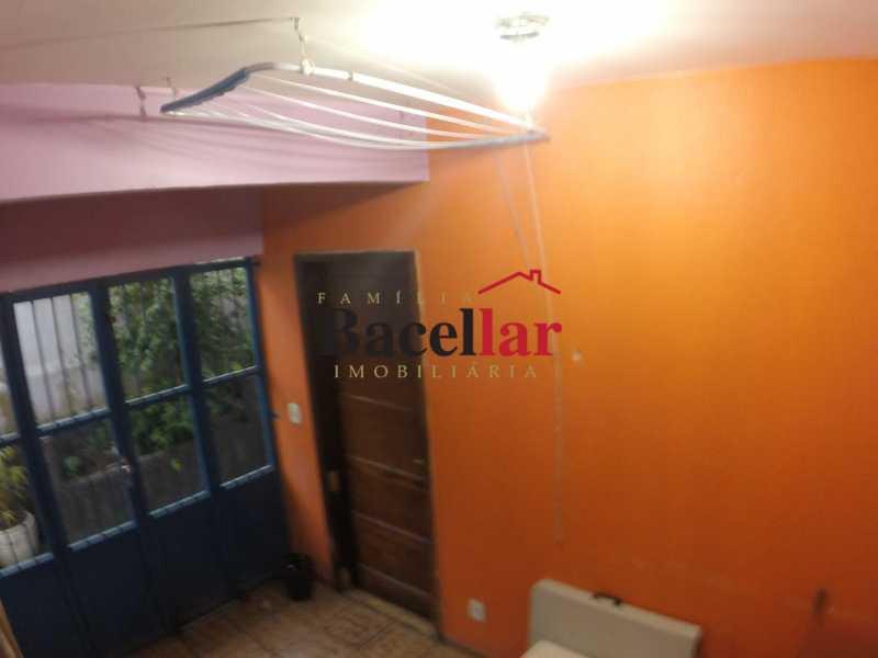 GOPR7018 - Casa a venda em Vila Isabel - TICA60011 - 6