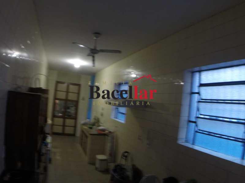 GOPR7019 - Casa a venda em Vila Isabel - TICA60011 - 8