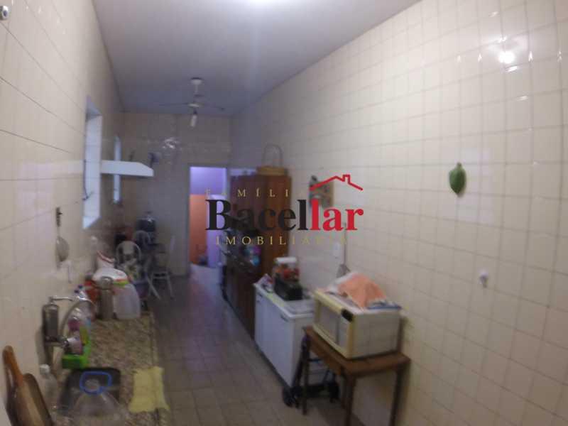 GOPR7020 - Casa a venda em Vila Isabel - TICA60011 - 9