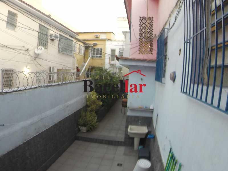 GOPR7021 - Casa a venda em Vila Isabel - TICA60011 - 10