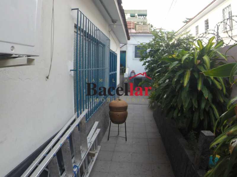 GOPR7024 - Casa a venda em Vila Isabel - TICA60011 - 5