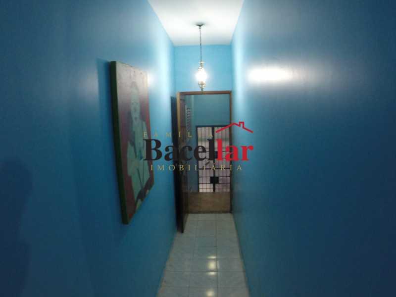 GOPR7031 - Casa a venda em Vila Isabel - TICA60011 - 7