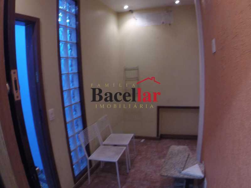 GOPR7037 - Casa a venda em Vila Isabel - TICA60011 - 11