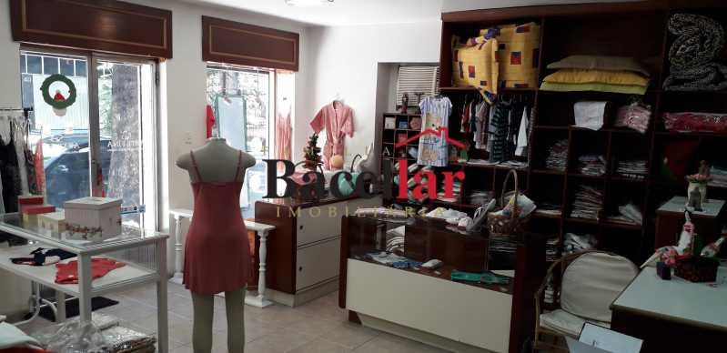 20190117_125237 - Loja 270m² à venda Tijuca, Rio de Janeiro - R$ 1.300.000 - TILJ00046 - 1