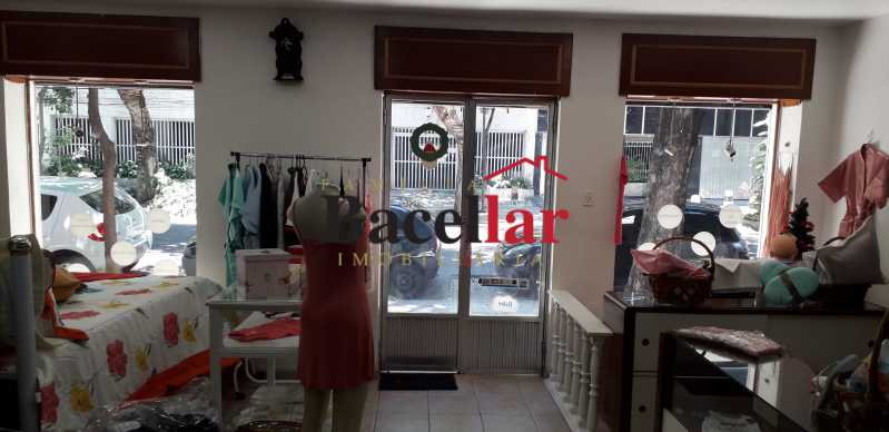 20190117_125248 - Loja 270m² à venda Tijuca, Rio de Janeiro - R$ 1.300.000 - TILJ00046 - 3