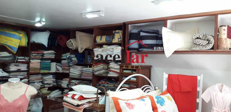 20190117_125305 - Loja 270m² à venda Tijuca, Rio de Janeiro - R$ 1.300.000 - TILJ00046 - 4