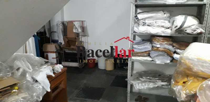 20190117_125356 - Loja 270m² à venda Tijuca, Rio de Janeiro - R$ 1.300.000 - TILJ00046 - 8