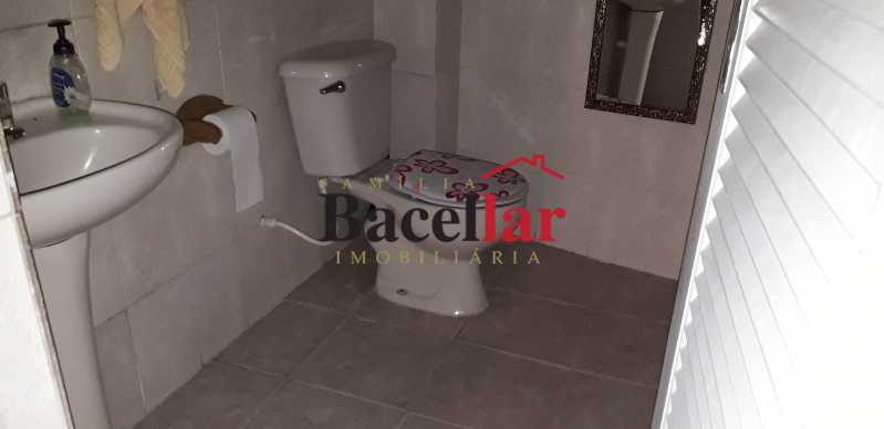 20190117_125437 - Loja 270m² à venda Tijuca, Rio de Janeiro - R$ 1.300.000 - TILJ00046 - 10