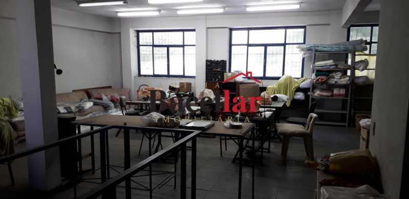 20190117_125534 - Loja 270m² à venda Tijuca, Rio de Janeiro - R$ 1.300.000 - TILJ00046 - 11