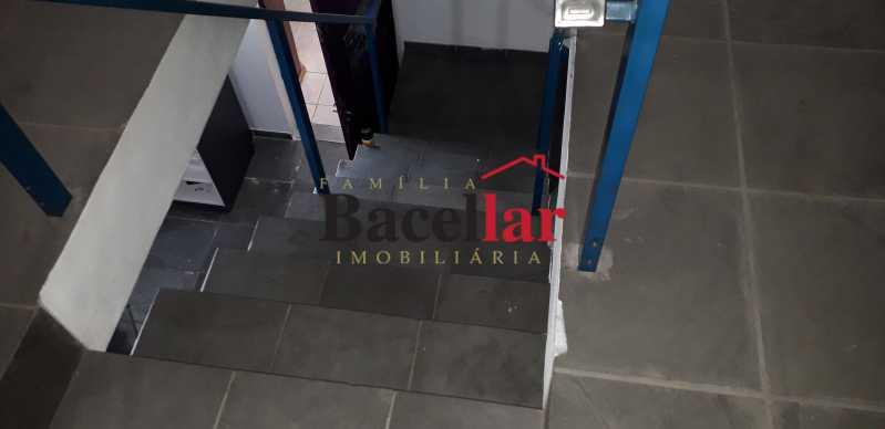 20190117_125542 - Loja 270m² à venda Tijuca, Rio de Janeiro - R$ 1.300.000 - TILJ00046 - 12