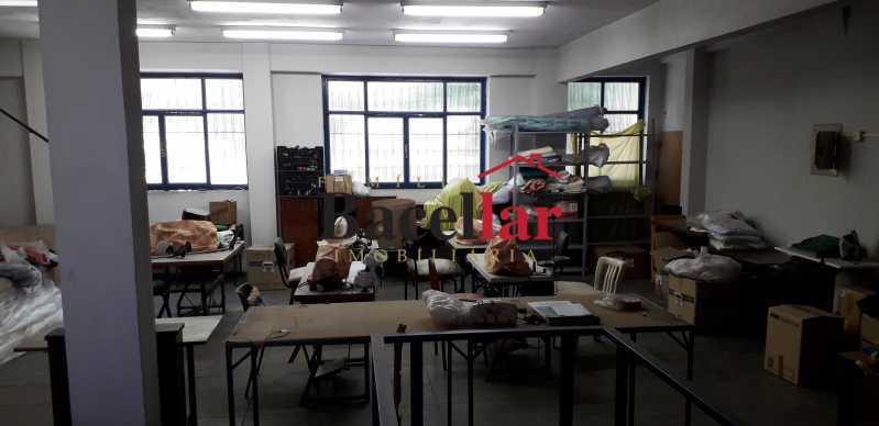 20190117_125550 - Loja 270m² à venda Tijuca, Rio de Janeiro - R$ 1.300.000 - TILJ00046 - 13