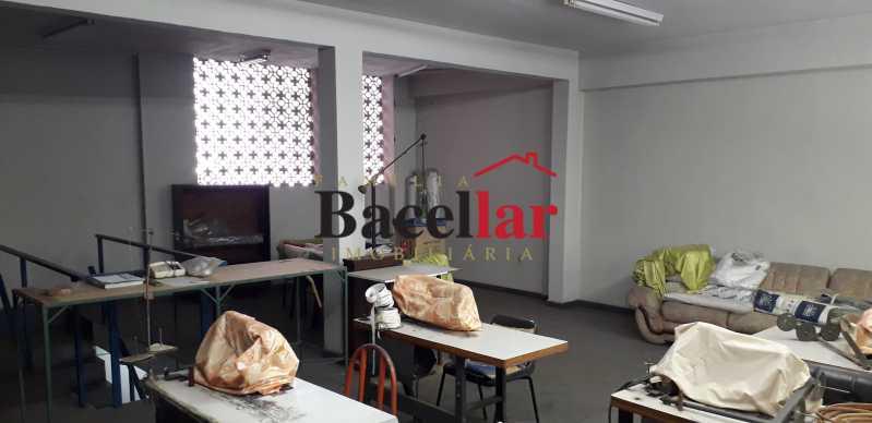 20190117_125608 - Loja 270m² à venda Tijuca, Rio de Janeiro - R$ 1.300.000 - TILJ00046 - 14