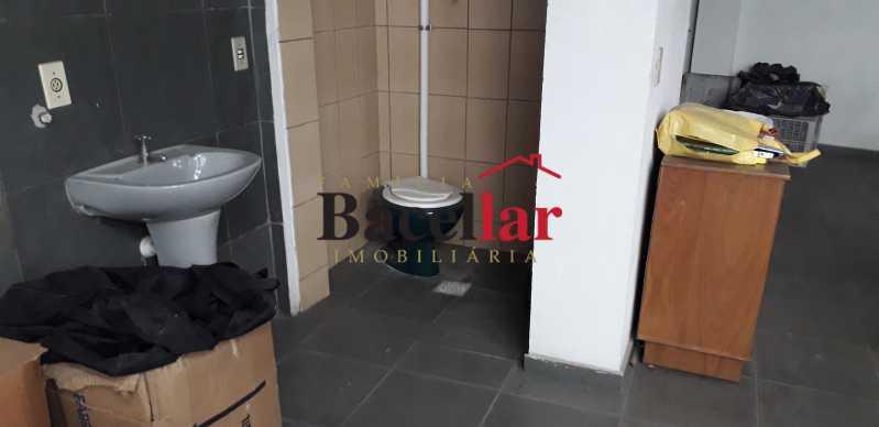 20190117_125615 - Loja 270m² à venda Tijuca, Rio de Janeiro - R$ 1.300.000 - TILJ00046 - 15