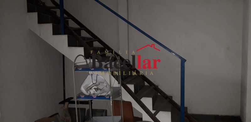 20190117_125646 - Loja 270m² à venda Tijuca, Rio de Janeiro - R$ 1.300.000 - TILJ00046 - 16
