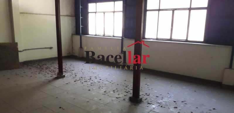 20190117_125735 - Loja 270m² à venda Tijuca, Rio de Janeiro - R$ 1.300.000 - TILJ00046 - 17