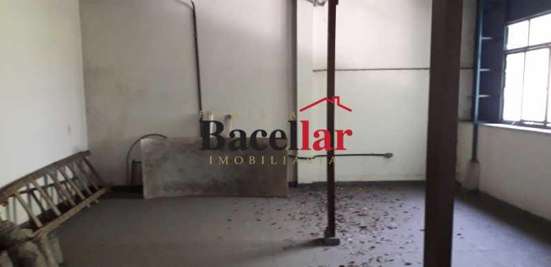 20190117_125743 - Loja 270m² à venda Tijuca, Rio de Janeiro - R$ 1.300.000 - TILJ00046 - 18