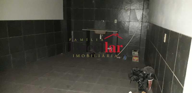 20190117_125755 - Loja 270m² à venda Tijuca, Rio de Janeiro - R$ 1.300.000 - TILJ00046 - 19