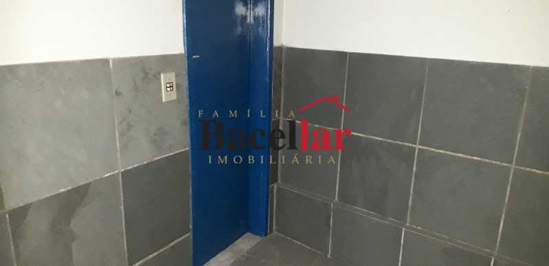 20190117_125809 - Loja 270m² à venda Tijuca, Rio de Janeiro - R$ 1.300.000 - TILJ00046 - 20