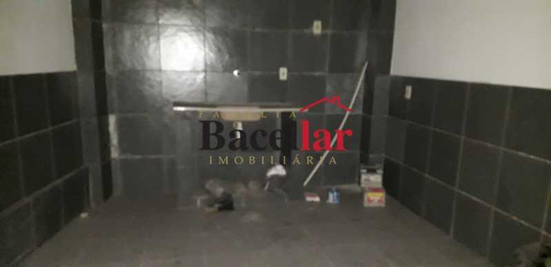20190117_125818 - Loja 270m² à venda Tijuca, Rio de Janeiro - R$ 1.300.000 - TILJ00046 - 21