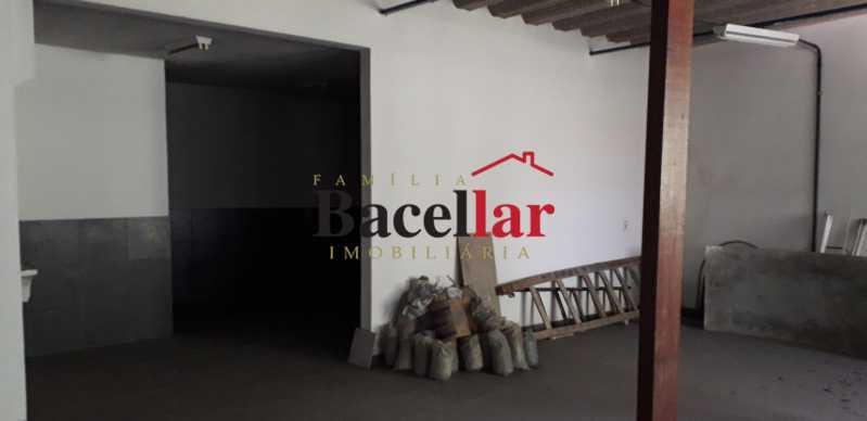 20190117_125832 - Loja 270m² à venda Tijuca, Rio de Janeiro - R$ 1.300.000 - TILJ00046 - 22