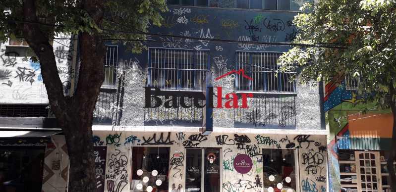 20190117_132820 - Loja 270m² à venda Tijuca, Rio de Janeiro - R$ 1.300.000 - TILJ00046 - 24