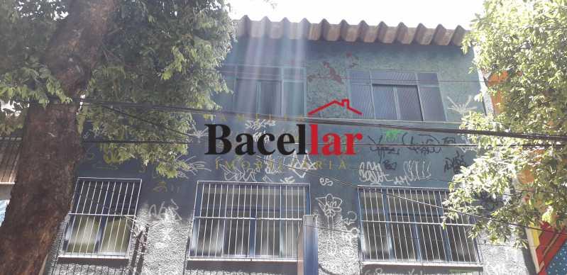 20190117_132824 - Loja 270m² à venda Tijuca, Rio de Janeiro - R$ 1.300.000 - TILJ00046 - 25