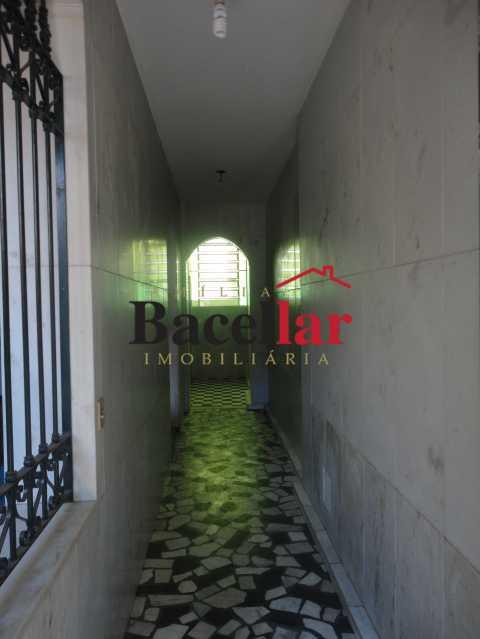 Foto 02 - Casa 5 quartos à venda Maracanã, Rio de Janeiro - R$ 1.350.000 - TICA50047 - 3