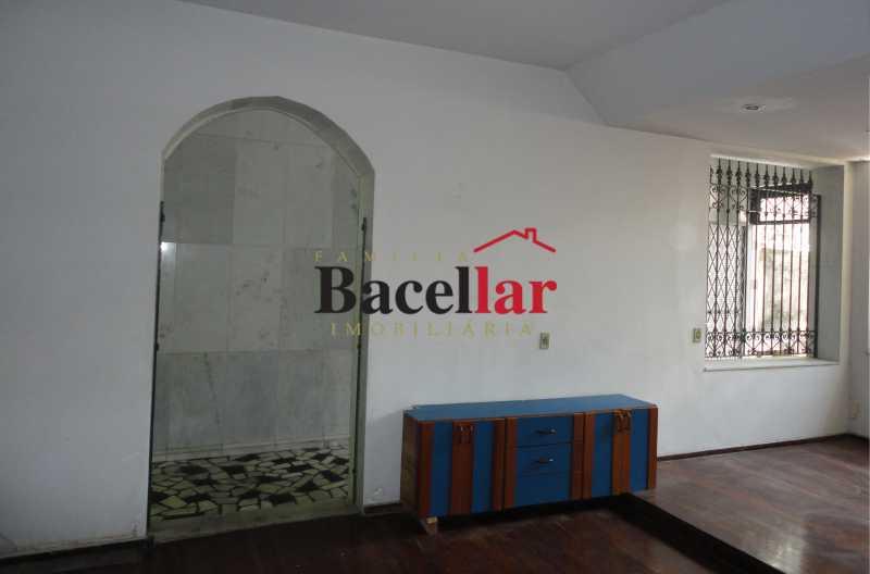 Foto 06 - Casa 5 quartos à venda Maracanã, Rio de Janeiro - R$ 1.350.000 - TICA50047 - 7