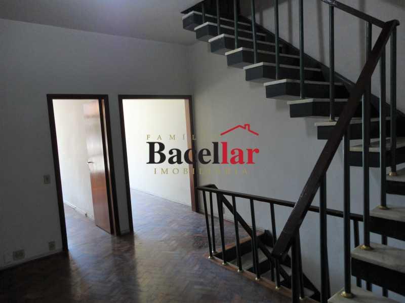 Foto 10 - Casa 5 quartos à venda Maracanã, Rio de Janeiro - R$ 1.350.000 - TICA50047 - 11