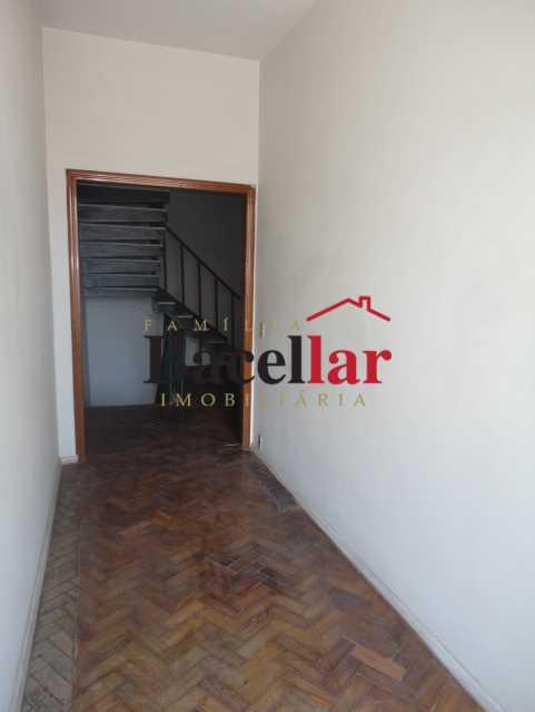 Foto 11 - Casa 5 quartos à venda Maracanã, Rio de Janeiro - R$ 1.350.000 - TICA50047 - 12