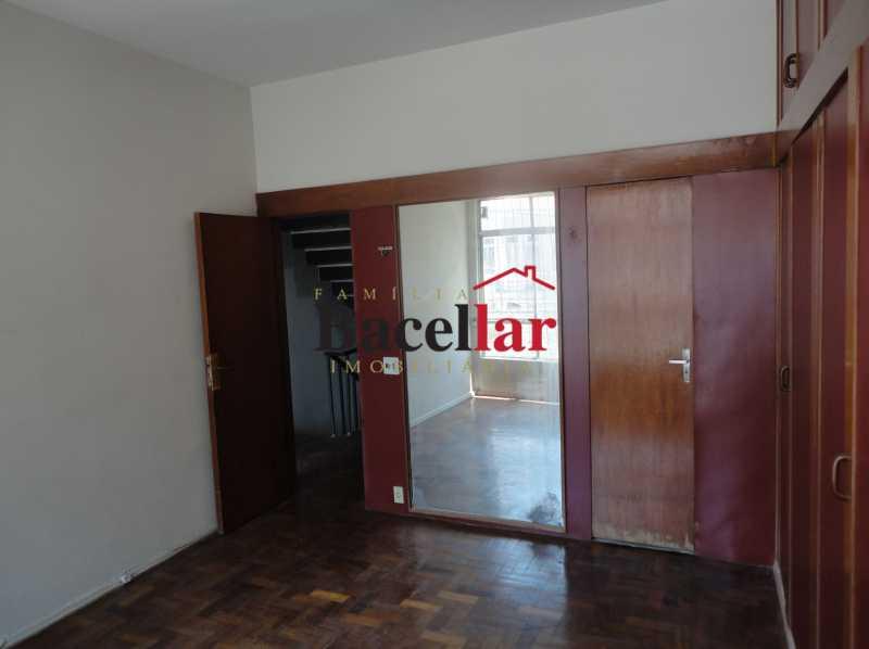 Foto 12 - Casa 5 quartos à venda Maracanã, Rio de Janeiro - R$ 1.350.000 - TICA50047 - 13