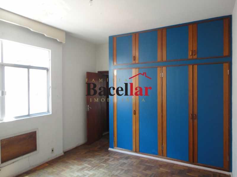 Foto 14 - Casa 5 quartos à venda Maracanã, Rio de Janeiro - R$ 1.350.000 - TICA50047 - 15