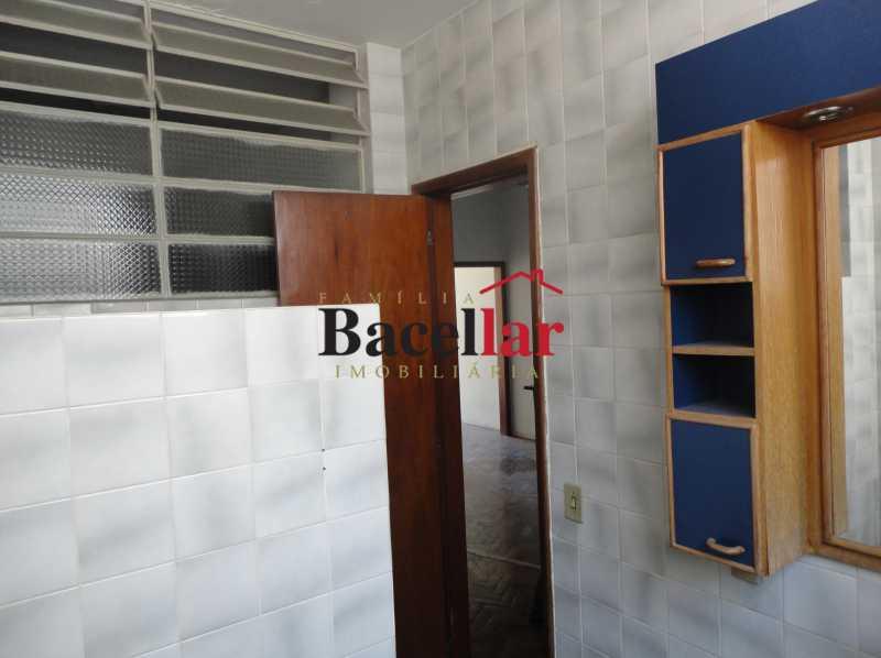 Foto 15 - Casa 5 quartos à venda Maracanã, Rio de Janeiro - R$ 1.350.000 - TICA50047 - 16