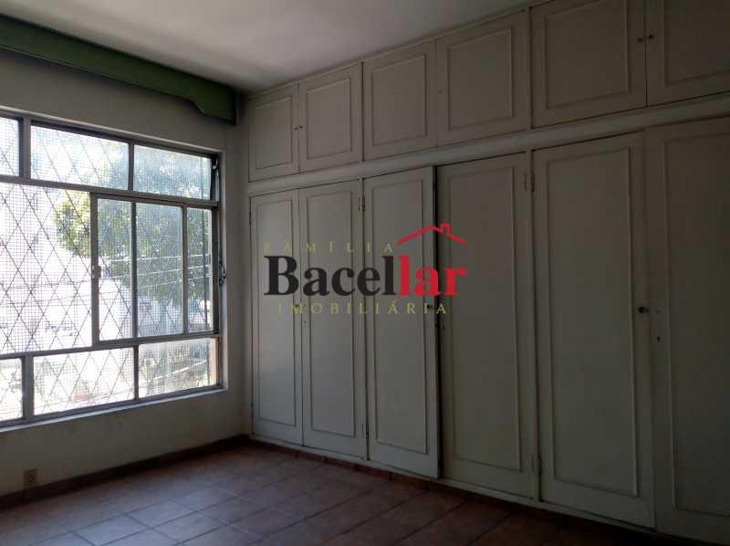 Foto 17 - Casa 5 quartos à venda Maracanã, Rio de Janeiro - R$ 1.350.000 - TICA50047 - 18