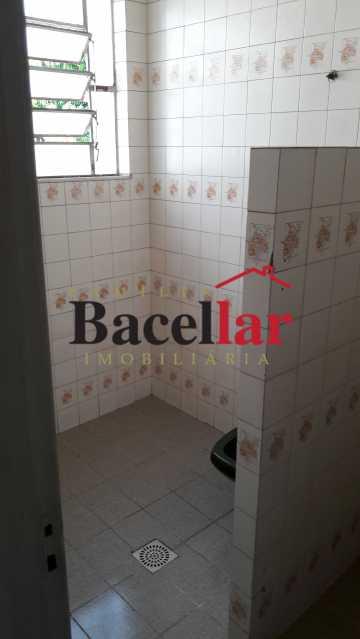 Foto 18 - Casa 5 quartos à venda Maracanã, Rio de Janeiro - R$ 1.350.000 - TICA50047 - 19