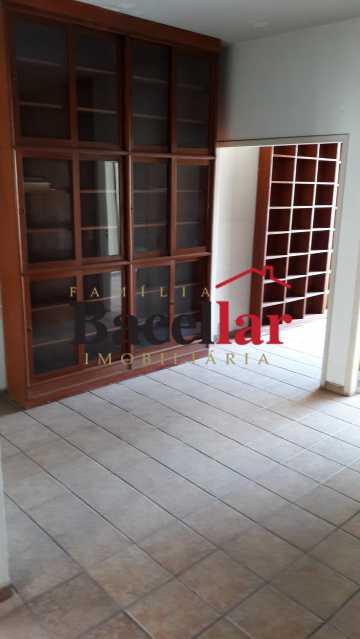 Foto 19 - Casa 5 quartos à venda Maracanã, Rio de Janeiro - R$ 1.350.000 - TICA50047 - 20